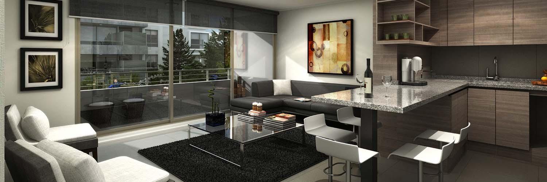 Inmobiliaria Boadilla XXI